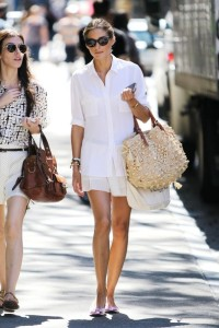all-white-summer-trend-5