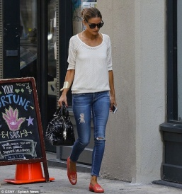 Olivia-Palermo-Street-Style-August-2013-Brooklyn-New-York-03