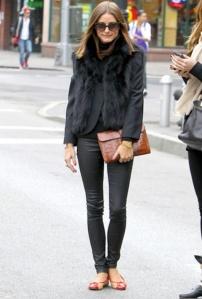 winter-street-style-Olivia-Palermo-style-mummy